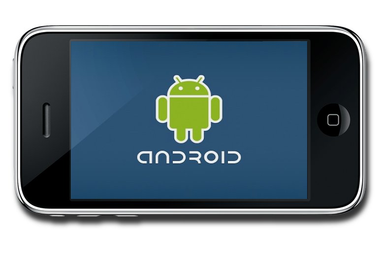 android_su_iphone