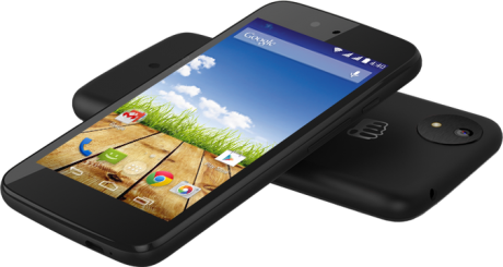 Androidone1