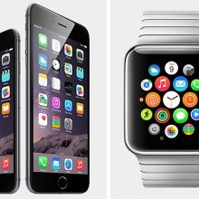 apple_iphone_6_6plus_iwatch