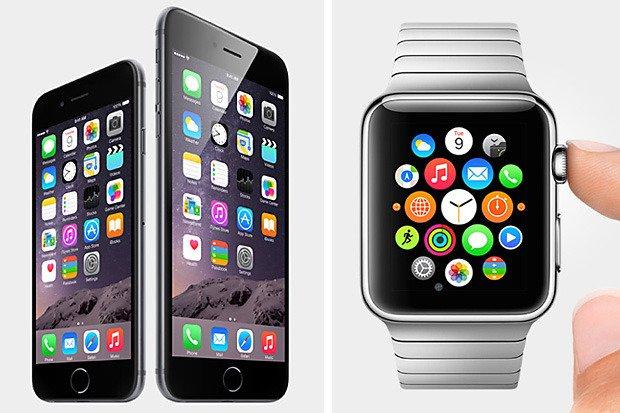 apple_iphone_6_6plus_iwatch