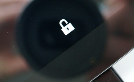Bootloader unlock android