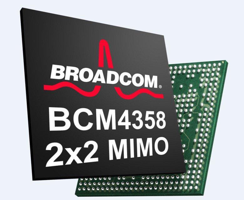 broadcom-wifi-chip