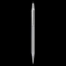 cross-c-pen-samsung-2
