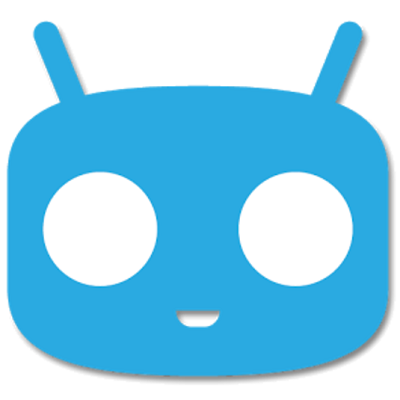 Cyanogenmod installer 04 535x535