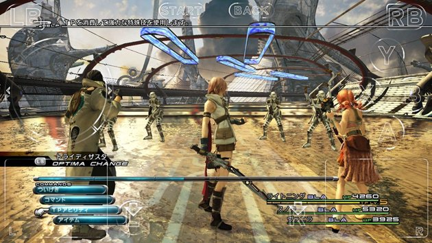 final-fantasy-xiii-dive-in