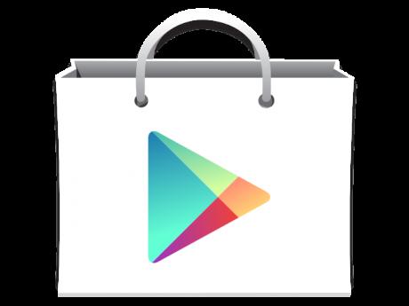 Google play store 4 5 101