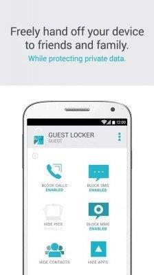 guestlocker-2