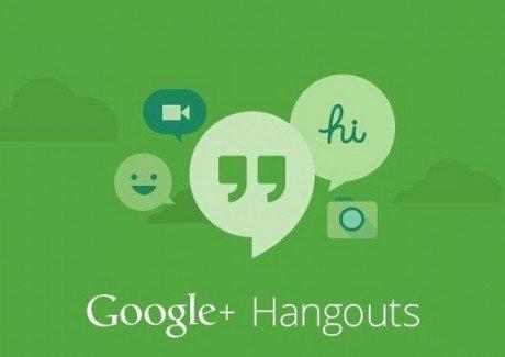Hangouts 11 copy