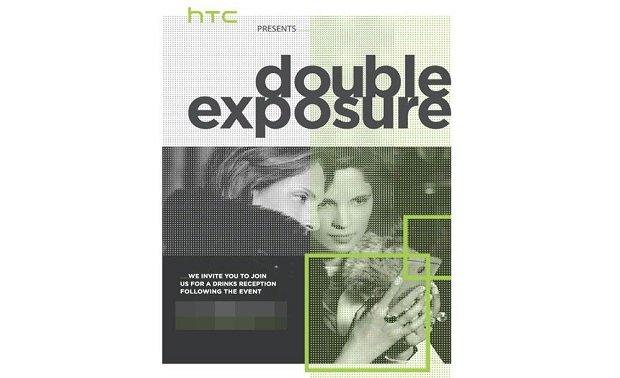 htc-event-october-8
