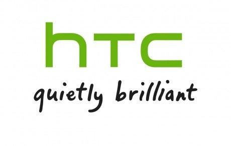 Htc logo1