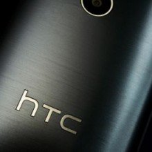htc-one-m8-prime