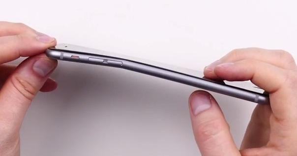 iPhone-6-Plus-piegato
