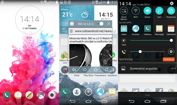 lg-g3-s-software