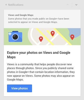 maps-photos
