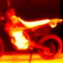 motercycle-559x310
