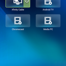 nexus2cee_Screenshot_2014-08-29-00-13-21