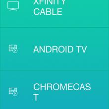 nexus2cee_Screenshot_2014-09-17-08-45-45