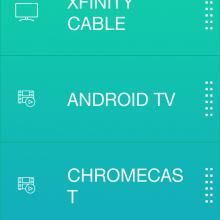 nexus2cee_Screenshot_2014-09-17-08-50-00