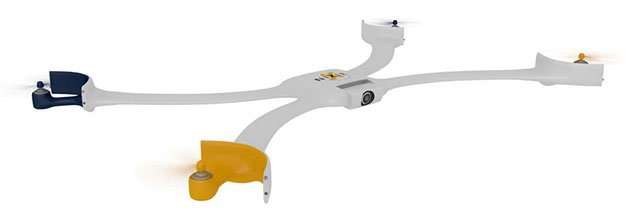 nixie-wearable-drone-2014-09-29-01
