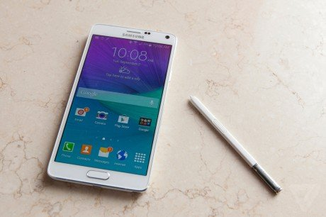 Note 41