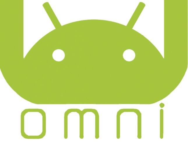 omnirom-logo