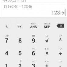 one-calculator-5