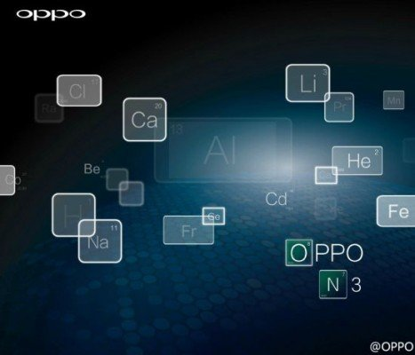 oppo-lithium