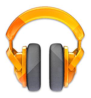 play music listeplay