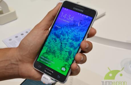 Samsung galaxy alpha 61 e1410468611187