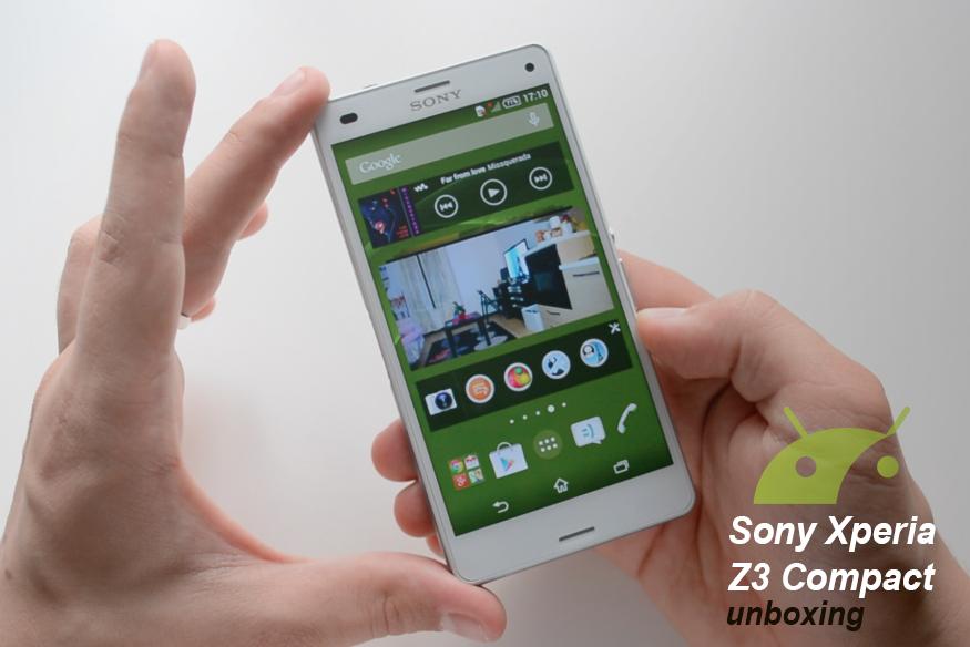 sony-z3-compact