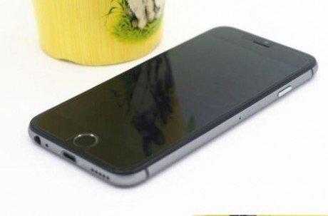 Sophone i6