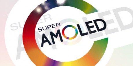 AMOLED e1413984143321