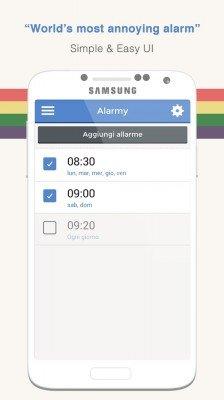 Alarmy-2