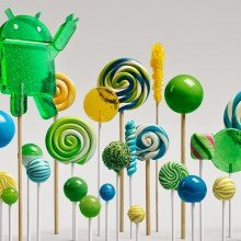 Android-5.0-Lollipop-Ufficiale1