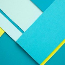 Android-5.0-Lollipop-wallpaper-leak_1