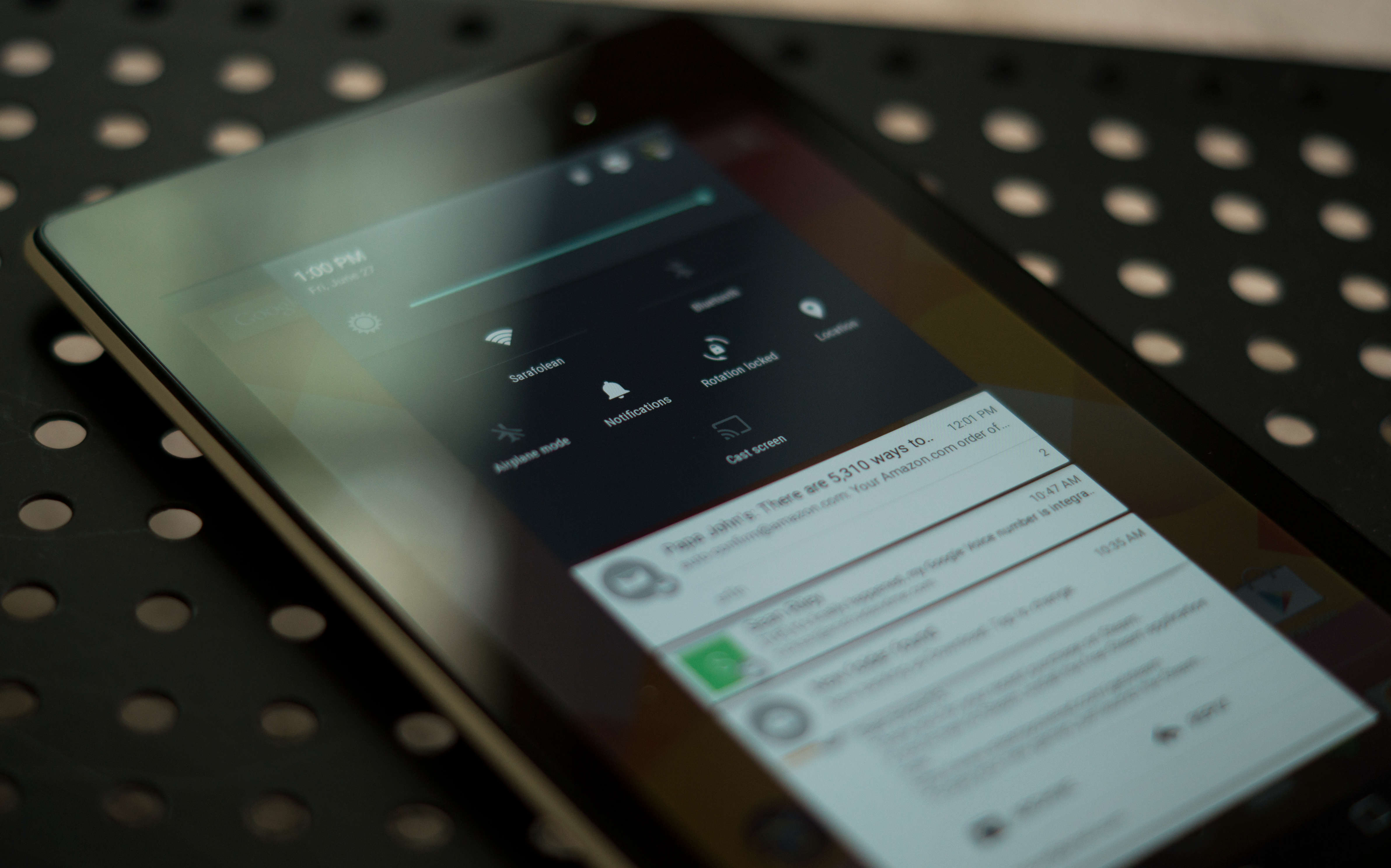 Android-L-Preview-Nexus-7