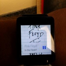 Android-Wear-4.4w2-2