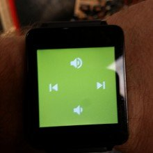 Android-Wear-4.4w2