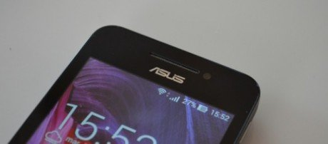Asus android 5.0