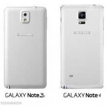 Back-of-the-Galaxy-Note-3-and-Note-4