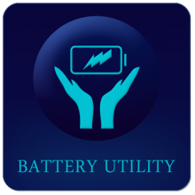 Battery Utility Free