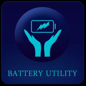 Battery Utility Free