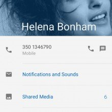 Contact_info_hd