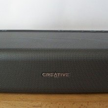 Creative-Sound-Blaster-Roar-1