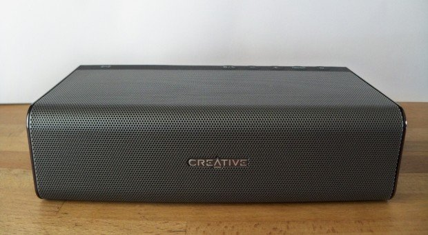 Creative-Sound-Blaster-Roar-1