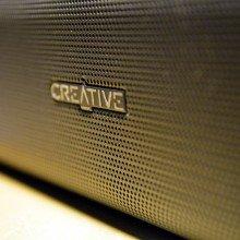 Creative-Sound-Blaster-Roar-2