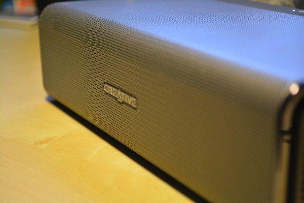 Creative-Sound-Blaster-Roar-3