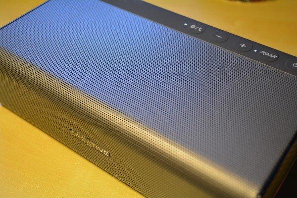 Creative-Sound-Blaster-Roar-4