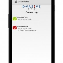 D-Vasive05