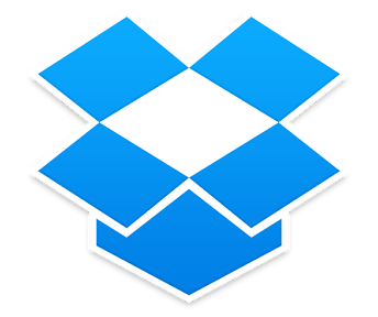 Dropbox 2.4.5.10